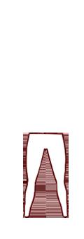 joueuse cigarette29 jeux de cuisine virtuel gratuit en ligne
