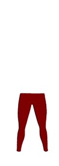 joueuse Mamoune jeux de cuisine virtuel gratuit en ligne