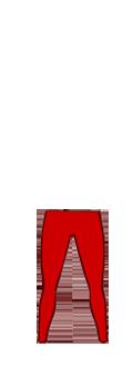 joueuse alanna jeux de cuisine virtuel gratuit en ligne