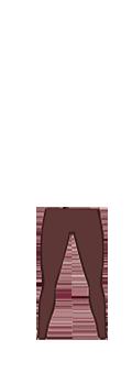 joueuse chouquette08 jeux de cuisine virtuel gratuit en ligne