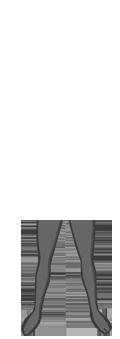 joueuse soso1976 jeux de cuisine virtuel gratuit en ligne