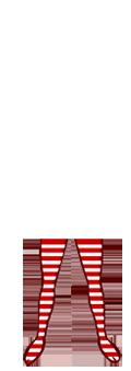 joueuse nassimo13 jeux de cuisine virtuel gratuit en ligne