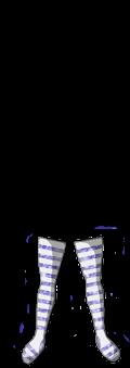 joueuse Sheipah jeux de cuisine virtuel gratuit en ligne