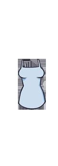 joueuse Noellyssa jeux de cuisine virtuel gratuit en ligne