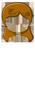 joueuse melu jeux de cuisine virtuel gratuit en ligne