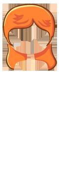 joueuse Tiensin jeux de cuisine virtuel gratuit en ligne