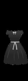 joueuse Cerise74 jeux de cuisine virtuel gratuit en ligne