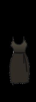 joueuse aurelie2204 jeux de cuisine virtuel gratuit en ligne