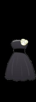 joueuse Xnedra jeux de cuisine virtuel gratuit en ligne