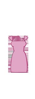 joueuse maman3anges jeux de cuisine virtuel gratuit en ligne