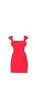 joueuse CHRISTEL74 jeux de cuisine virtuel gratuit en ligne