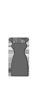 joueuse Bouba4000 jeux de cuisine virtuel gratuit en ligne