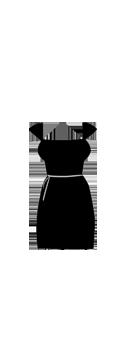 joueuse valoude67 jeux de cuisine virtuel gratuit en ligne