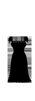 joueuse delylia jeux de cuisine virtuel gratuit en ligne