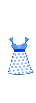 joueuse patty jeux de cuisine virtuel gratuit en ligne