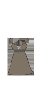 joueuse Chtix jeux de cuisine virtuel gratuit en ligne