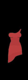 joueuse bellegwada971 jeux de cuisine virtuel gratuit en ligne