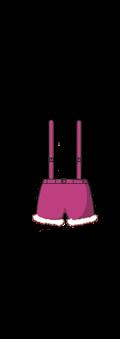 joueuse lavande jeux de cuisine virtuel gratuit en ligne
