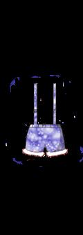 joueuse panpanmc jeux de cuisine virtuel gratuit en ligne