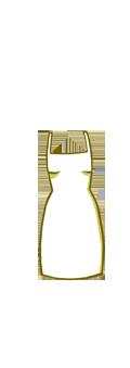 joueuse olive873 jeux de cuisine virtuel gratuit en ligne