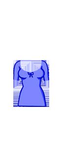 joueuse Bourriquet63 jeux de cuisine virtuel gratuit en ligne