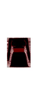 joueuse nougato jeux de cuisine virtuel gratuit en ligne