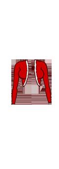 joueuse caroline132005 jeux de cuisine virtuel gratuit en ligne