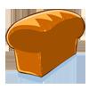 la recette de cuisine Brioche - jeux de cuisine gratuit en ligne thé ou chocolat