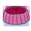 la recette de cuisine Charlotte aux fruits - jeux de cuisine gratuit en ligne thé ou chocolat