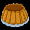 la recette de cuisine Charlotte au chocolat - jeux de cuisine gratuit en ligne thé ou chocolat