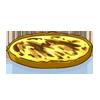 la recette de cuisine Flan - jeux de cuisine gratuit en ligne thé ou chocolat