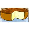 la recette de cuisine Gâteau au fromage blanc - jeux de cuisine gratuit en ligne thé ou chocolat