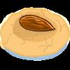 la recette de cuisine Ghoriba - jeux de cuisine gratuit en ligne thé ou chocolat