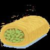 la recette de cuisine Kadayif - jeux de cuisine gratuit en ligne thé ou chocolat
