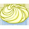 la recette de cuisine Meringue - jeux de cuisine gratuit en ligne thé ou chocolat