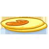 la recette de cuisine Pancakes - jeux de cuisine gratuit en ligne thé ou chocolat