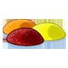 la recette de cuisine Pâtes de fruit - jeux de cuisine gratuit en ligne thé ou chocolat