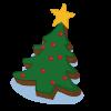 la recette de cuisine Sablé de Noël - jeux de cuisine gratuit en ligne thé ou chocolat