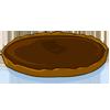 la recette de cuisine Tarte au chocolat - jeux de cuisine gratuit en ligne thé ou chocolat