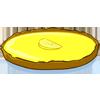 la recette de cuisine Tarte au citron - jeux de cuisine gratuit en ligne thé ou chocolat