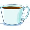 la recette de cuisine Boisson au cacao - jeux de cuisine gratuit en ligne thé ou chocolat